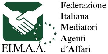 Federazione Italiana Mediatori Agenti d'Affari